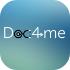 Doc4me